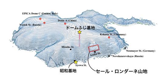 南極三次元図.jpg