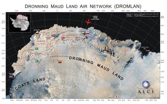 dromlan-flight-map-2005.jpg